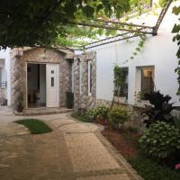 Apartments Vila Monegro