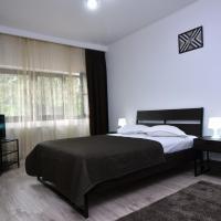 Residence SINAIA Apartments