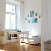 """Apartment """"La Petite Maison"""""""