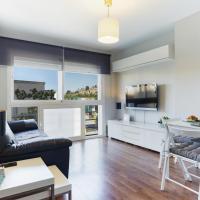 Malagueta Cool Beach Apartment