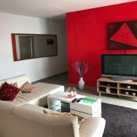 Schöntal Apartment