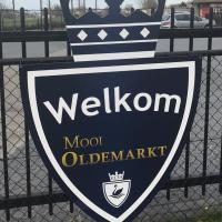 Mooi Oldemarkt
