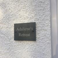 Adalienes Retreat