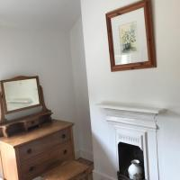 Old Rectory Cottage - Scoulton