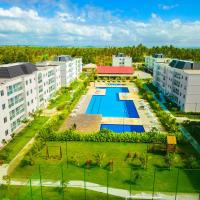 Palm Village Acqua
