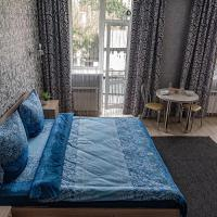 Apartment in Historical Center of Murom № 2