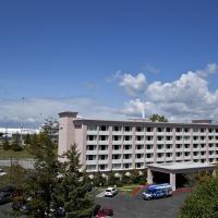 코스트 게이트웨이 호텔