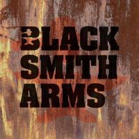 The Blacksmith Arms