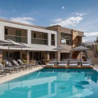 KB Ammos Hotel_KB Collection Hotels & Resorts