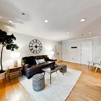 Chic SoBro Apartment Apts