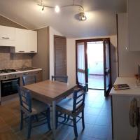 Piero's Apartment Cardedu