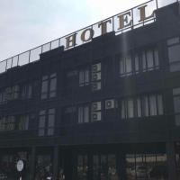 68 Boutique Hotel