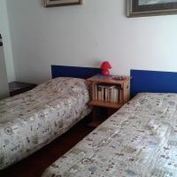 Goffredo Room Rental