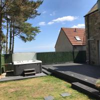 Blackfriar Cottage