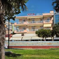 Hotel Epavli