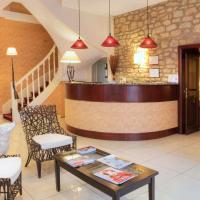 Best Western Hotel De Diane