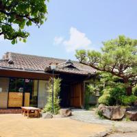 Yuzan Guesthouse Annex