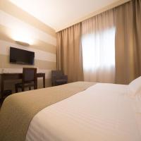 Hotel Motel Ascot