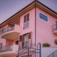 I Registi, hotel in Scalea