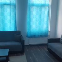 Residence Muken 4