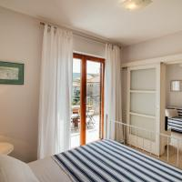 Apartment Vila Gala