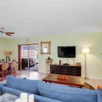 3 Bed Pool Home Just 10 Minutes from Disney!