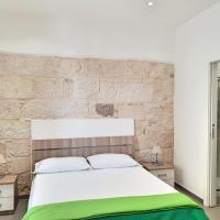Blu Maris Sicilia Guesthouse