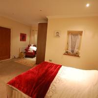 Ninth Lough Suite