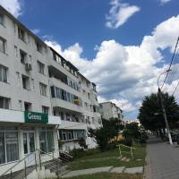 Apartament Marian Mangalia