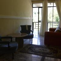 Ytacaranha Hotel de Serra