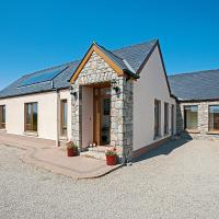 Cottage 313 - Roundstone