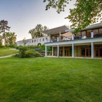 Home | Schlosspark Mauerbach