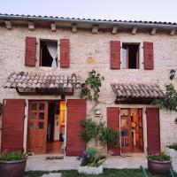 Istrian House