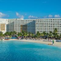 Dreams Sands Cancun Resort & Spa - All Inclusive