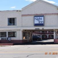 Night Inn