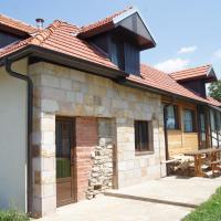 Guest House Glogovac