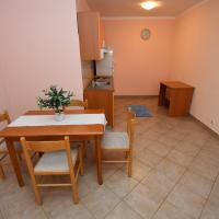Apartment Cigradja 5 Murter