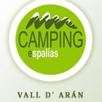 Camping Espalias