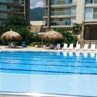 Apartamento Bello Horizonte