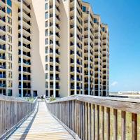 Navarre Towers Condos