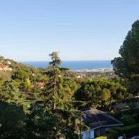 Booking.com: Hoteles en Cabrils. ¡Reserva tu hotel ahora!