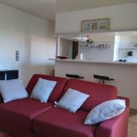 Cosy apartment near Paris center
