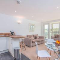 Executive Apartment near Stansted Airport