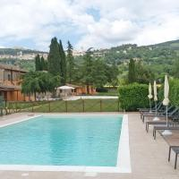 Giotto Luxury Country House