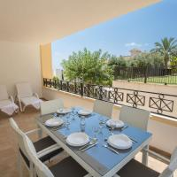 Fidalsa Guardamar Resort