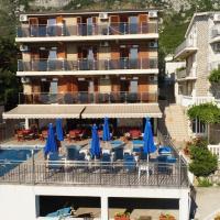 Hotel Dragisic