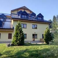 Tatran - Nika