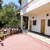 Comfortable Room in Ranikhet