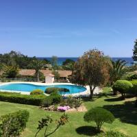 Residence Playa Del'Oro