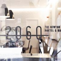 2060 The Newton Hostel